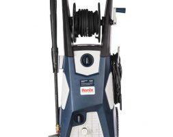 کارواش 180 بار دینامی رونیکس مدل RP-0180