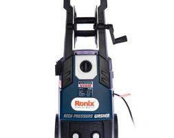 کارواش 140 بار دینامی رونیکس مدل RP-0140