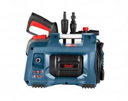 کارواش 100 بار دینامی Compact مدل RP-0100C