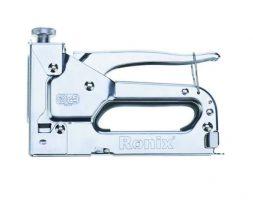 منگنه کوب دستی رونیکس مدل RH-4801