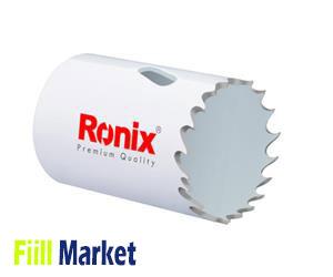 گردبر رونیکس 20 میلیمتری مدل RH-5220