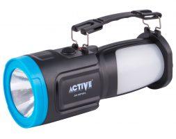 چراغ قوه اکتیو مدل AC6970FL